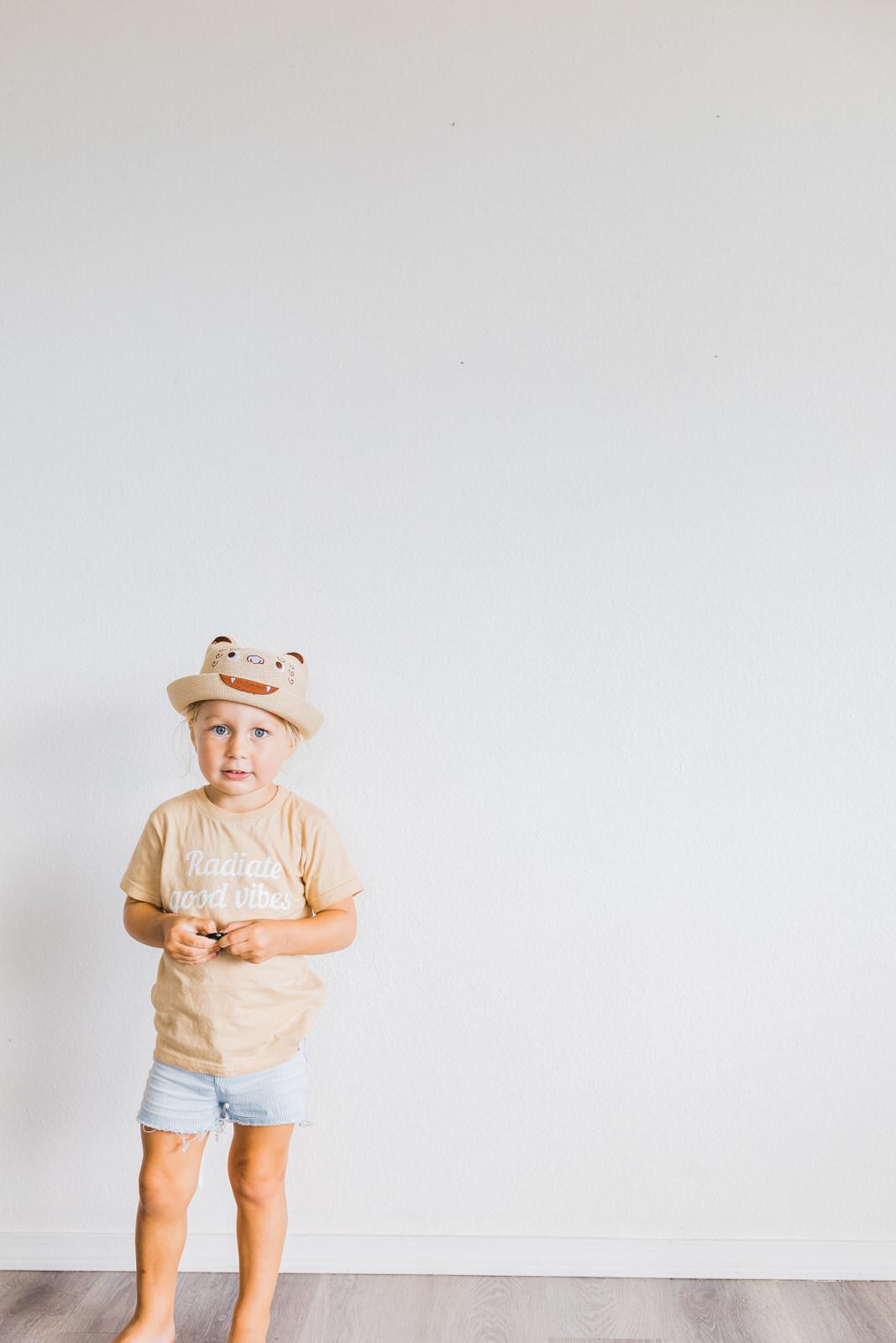 kids-clothes-small-business-collaboration-women-hawaii-7817.jpg