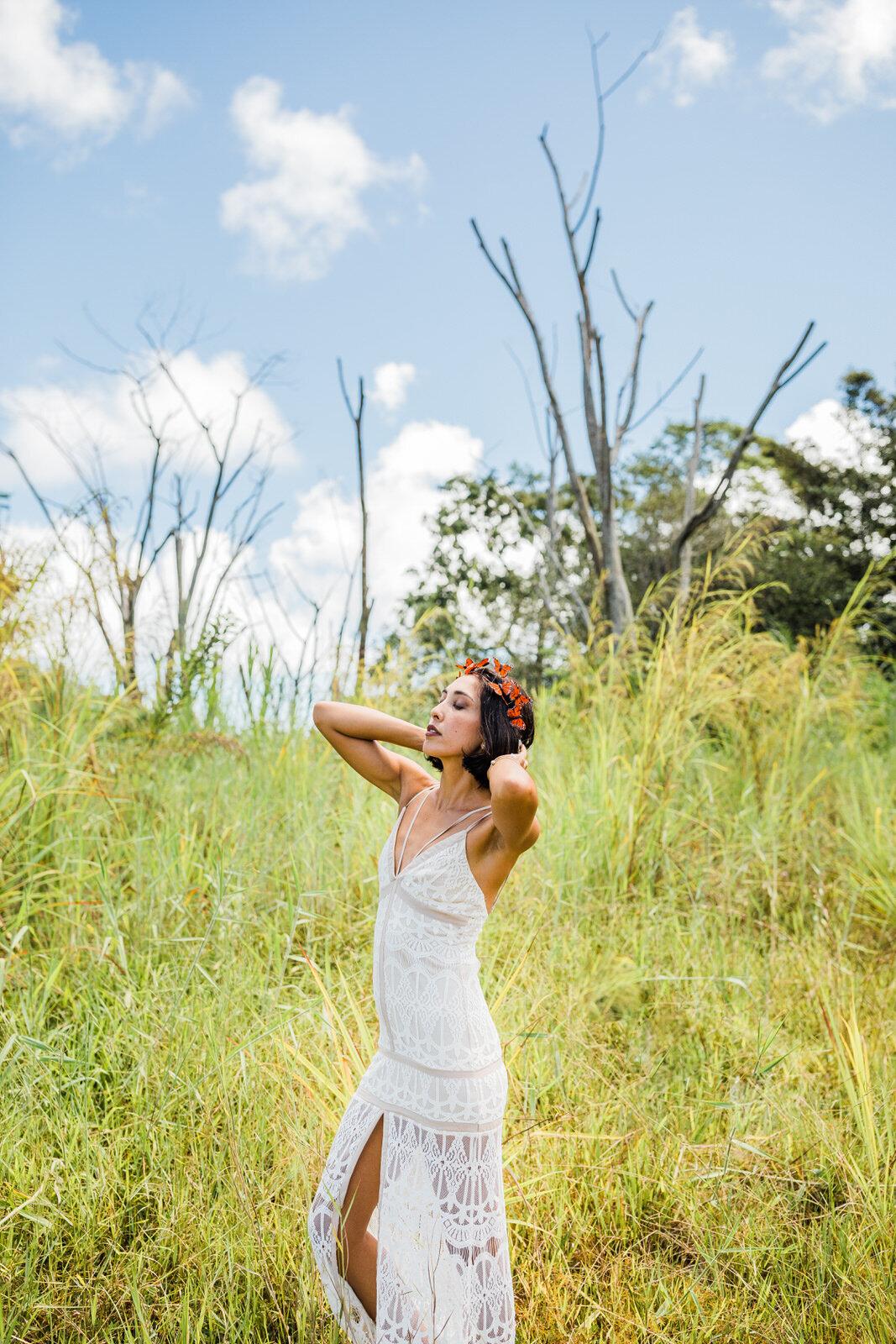 jewlery-small-business-collaboration-model-freelance-hilo-big-island-9267.jpg