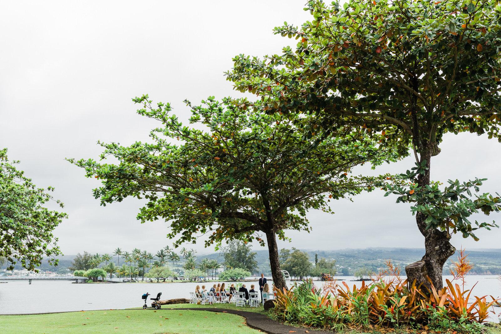 small-wedding-hawaii-destination-hilton-coconut-island-9622.jpg