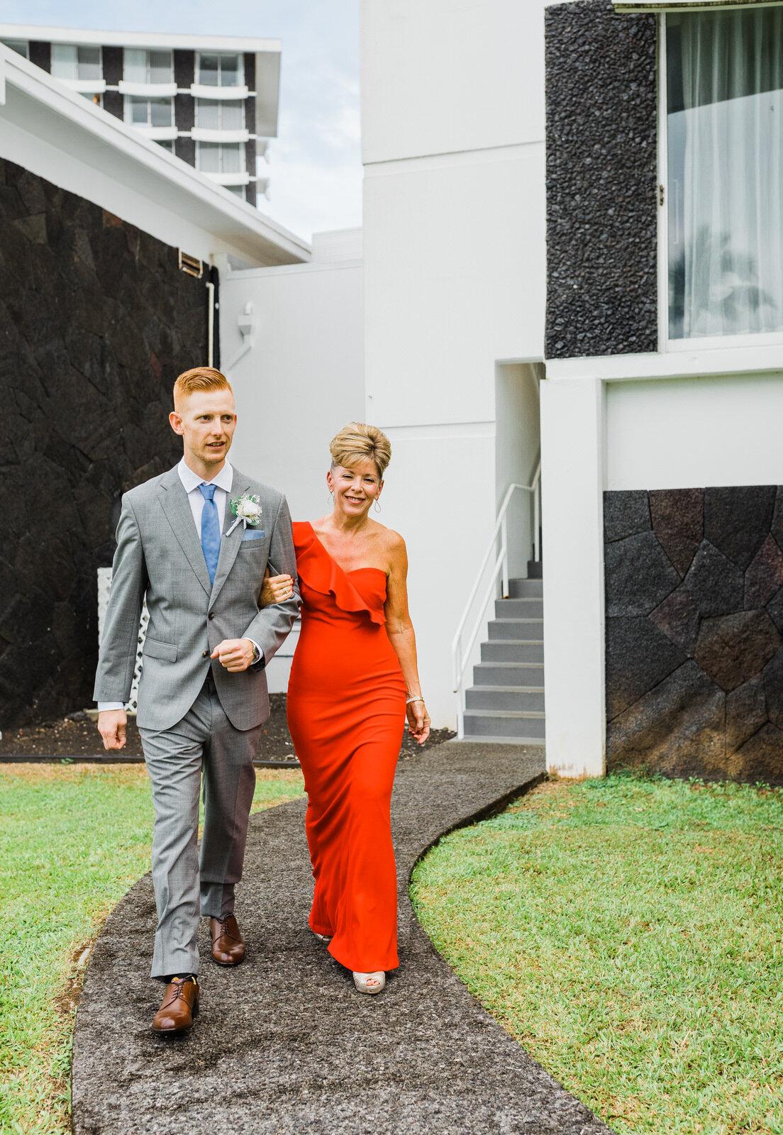 small-wedding-hawaii-destination-hilton-coconut-island-9640.jpg