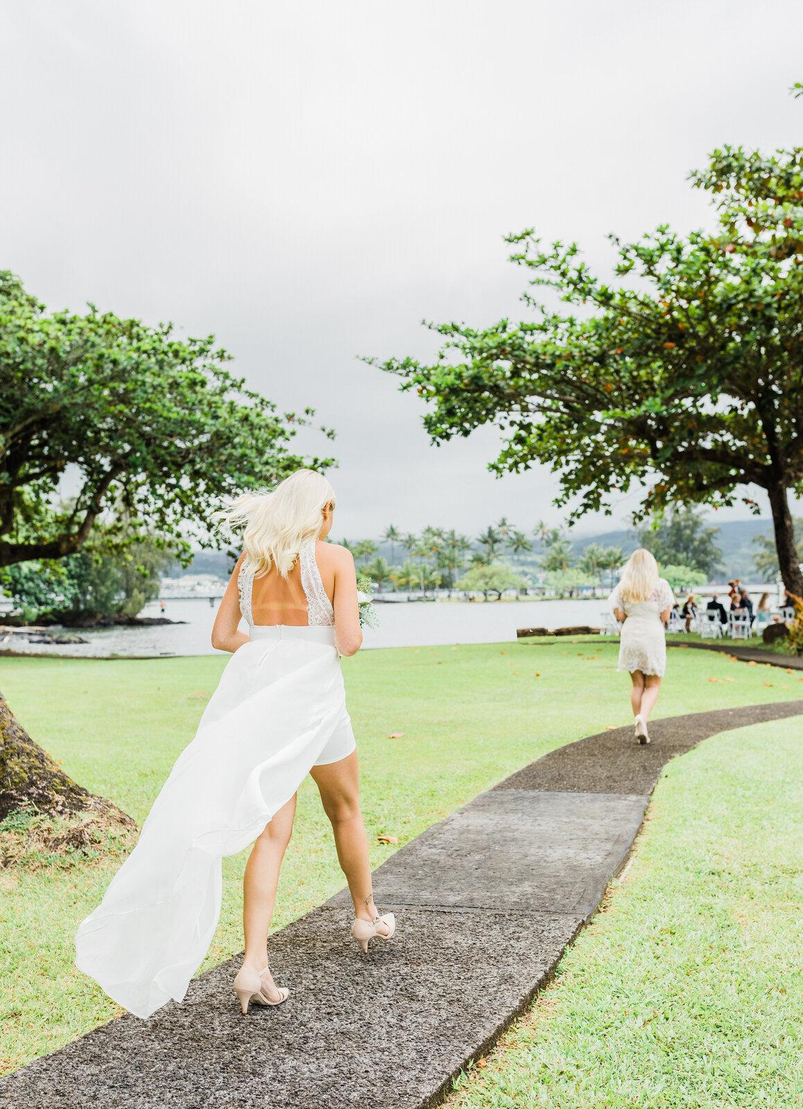 small-wedding-hawaii-destination-hilton-coconut-island-9650.jpg