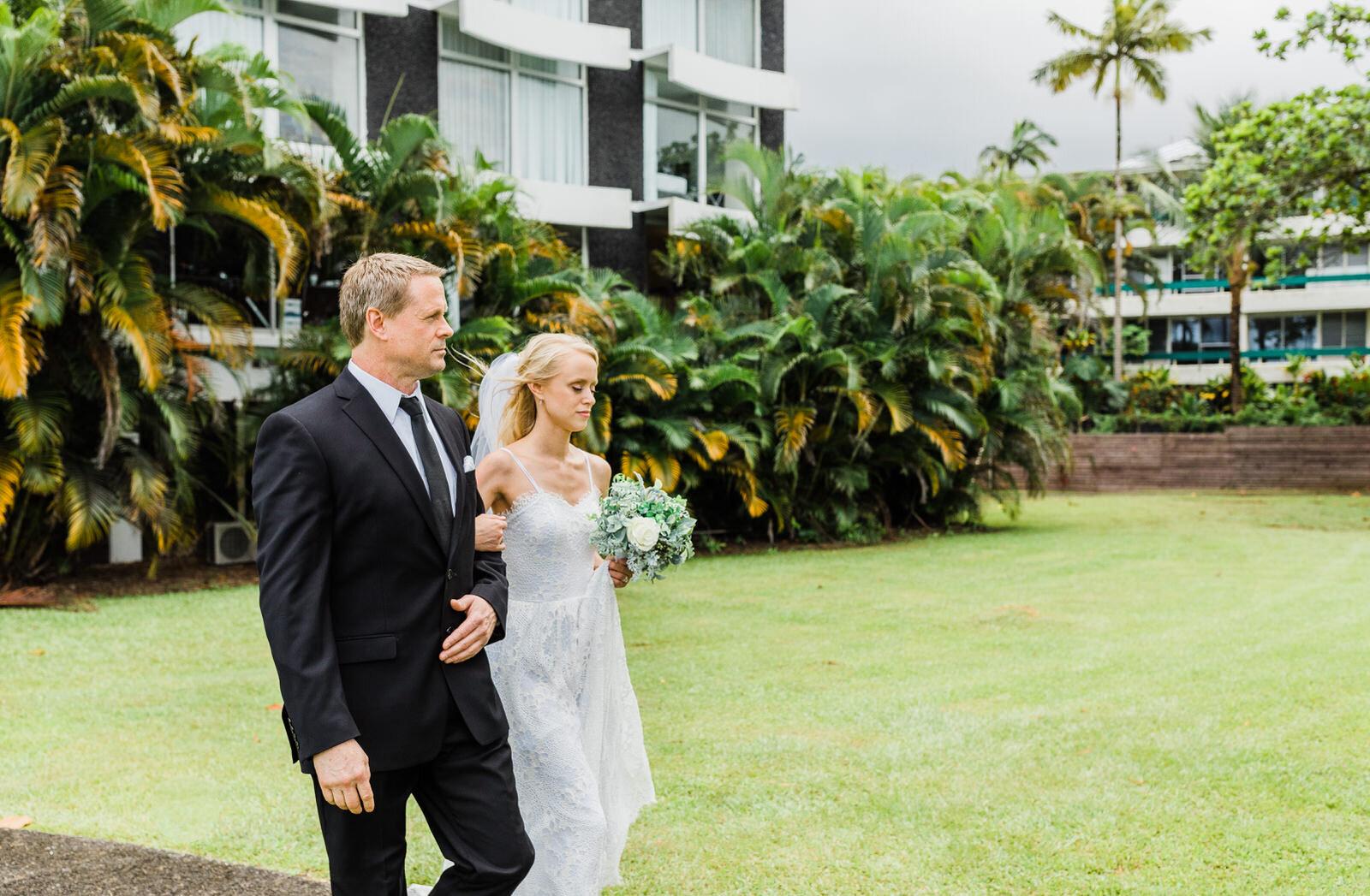 small-wedding-hawaii-destination-hilton-coconut-island-9662.jpg