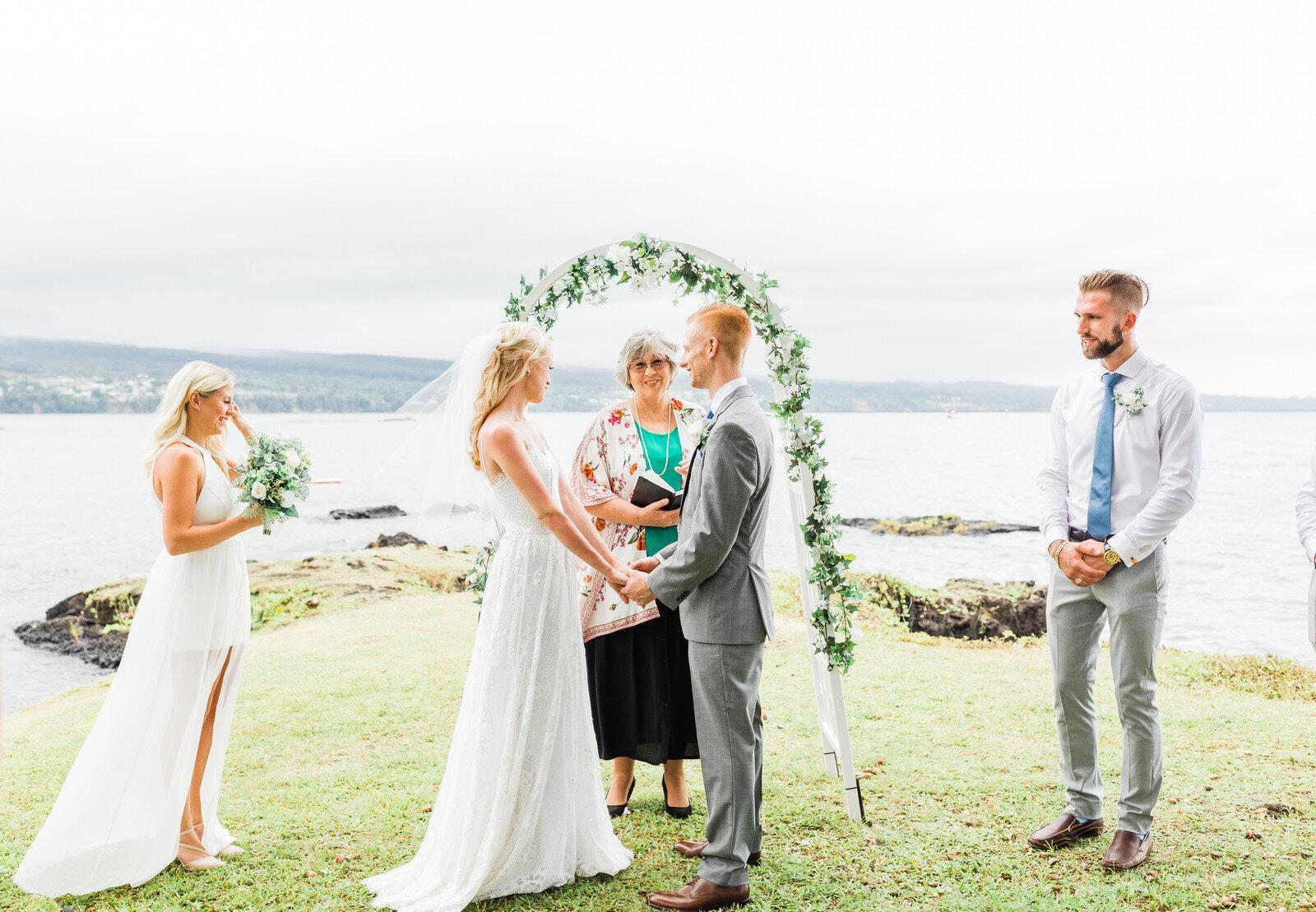 small-wedding-hawaii-destination-hilton-coconut-island-9682.jpg