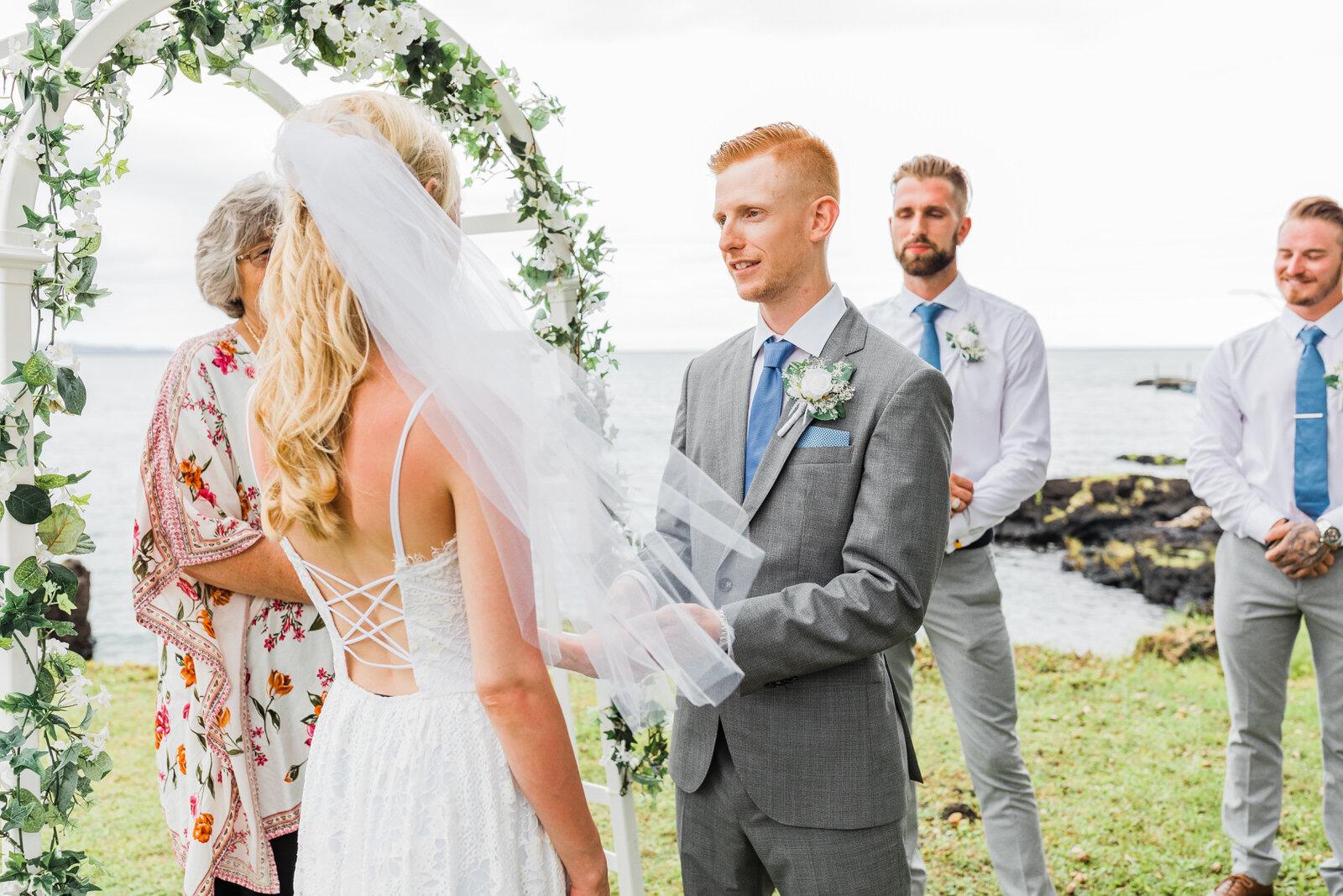 small-wedding-hawaii-destination-hilton-coconut-island-9763-1.jpg