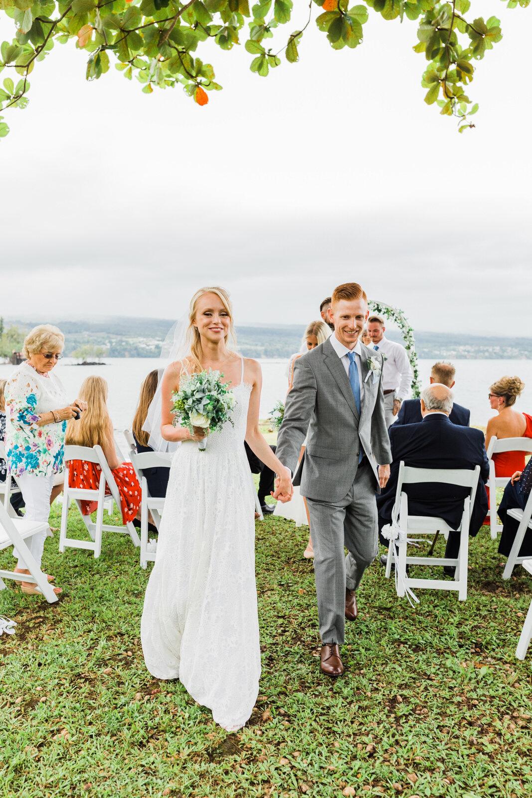 small-wedding-hawaii-destination-hilton-coconut-island-9810-1.jpg
