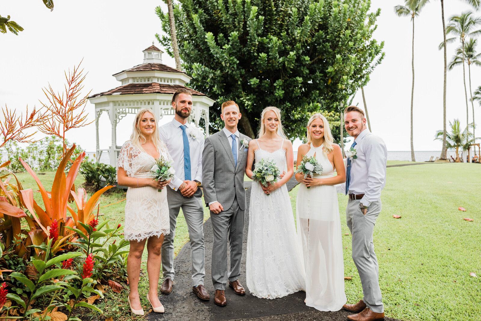 small-wedding-hawaii-destination-hilton-coconut-island-9831-1.jpg