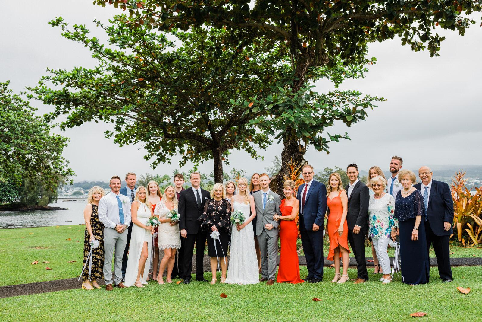 small-wedding-hawaii-destination-hilton-coconut-island-9892-1.jpg