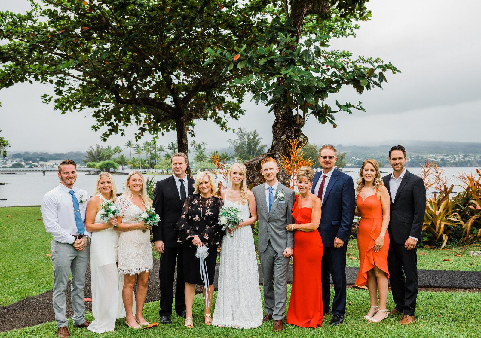 small-wedding-hawaii-destination-hilton-coconut-island-9916-1.jpg