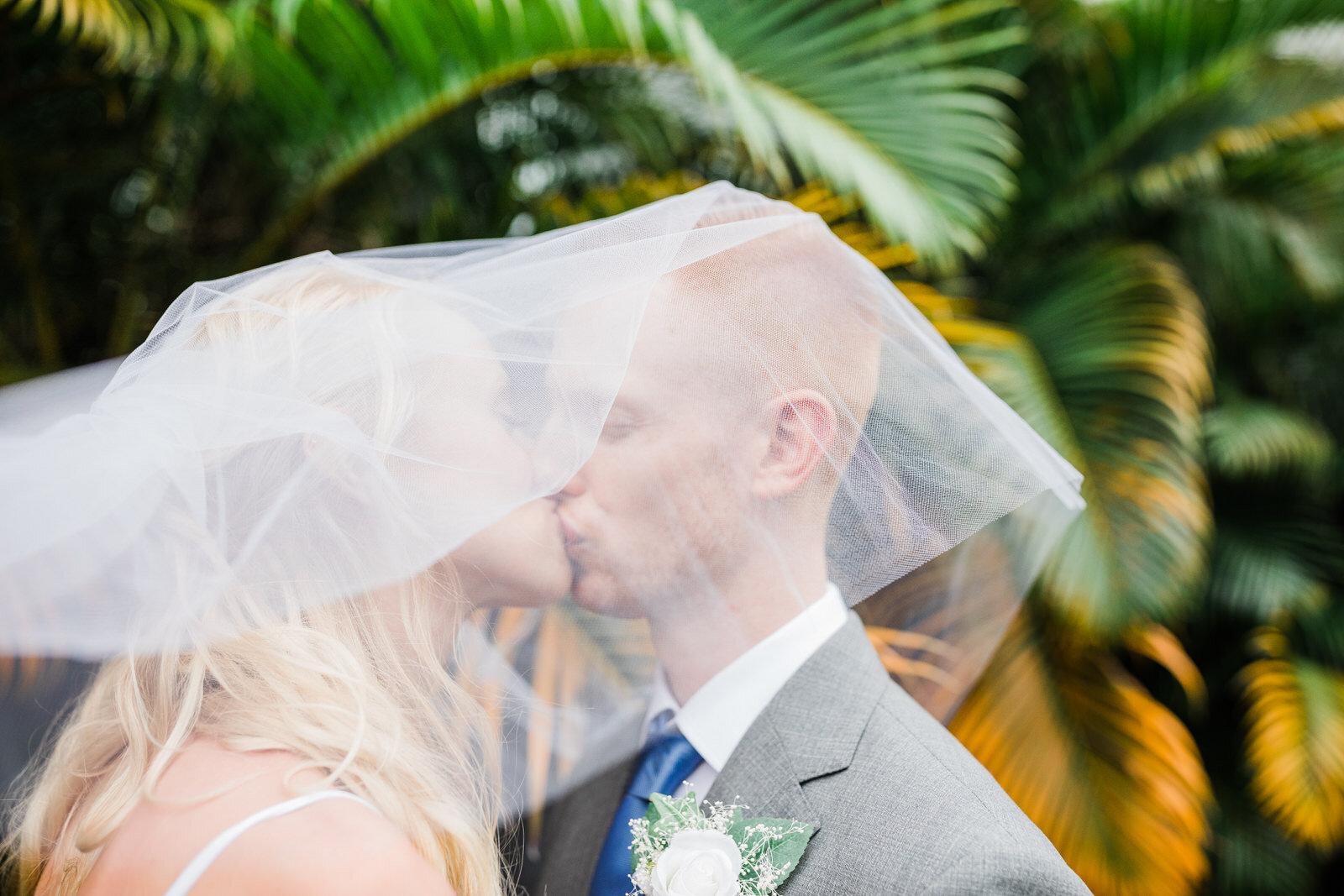 small-wedding-hawaii-destination-hilton-coconut-island-0038.jpg