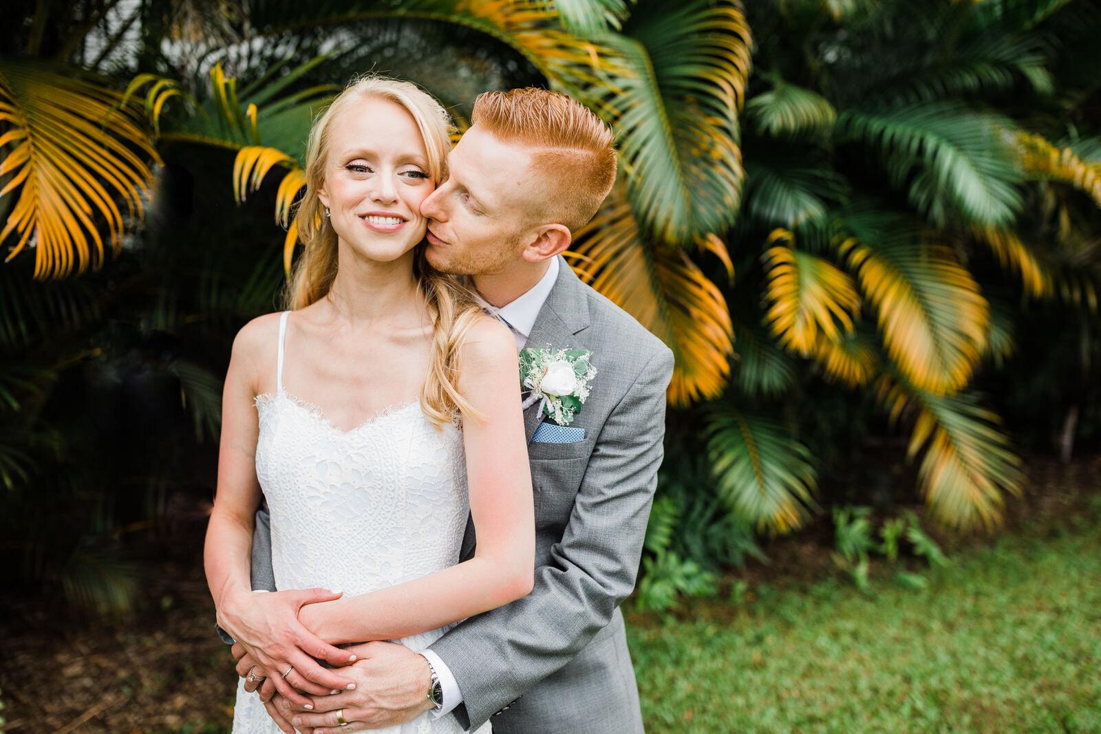 small-wedding-hawaii-destination-hilton-coconut-island-0066.jpg