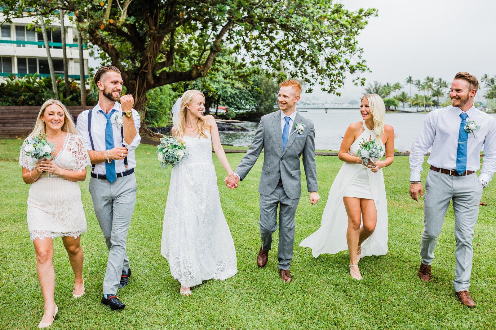 small-wedding-hawaii-destination-hilton-coconut-island-0140.jpg
