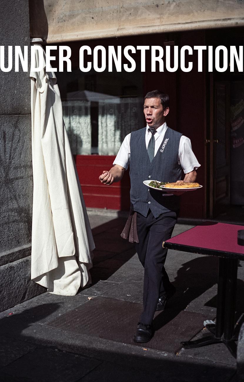 Waiter Under Construction.jpg