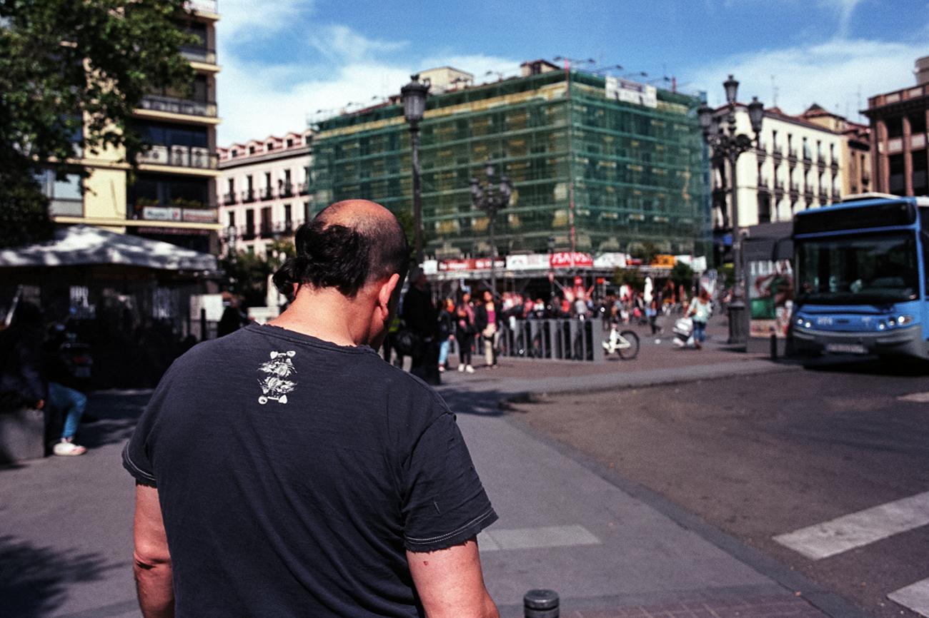 Plaza Jacinto Benavente.jpg