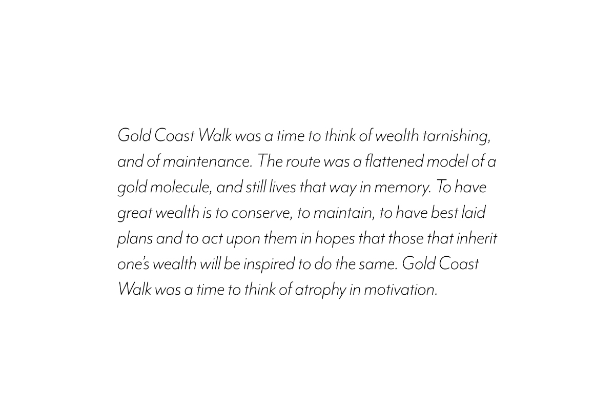 Gold Coast Walk text.jpg