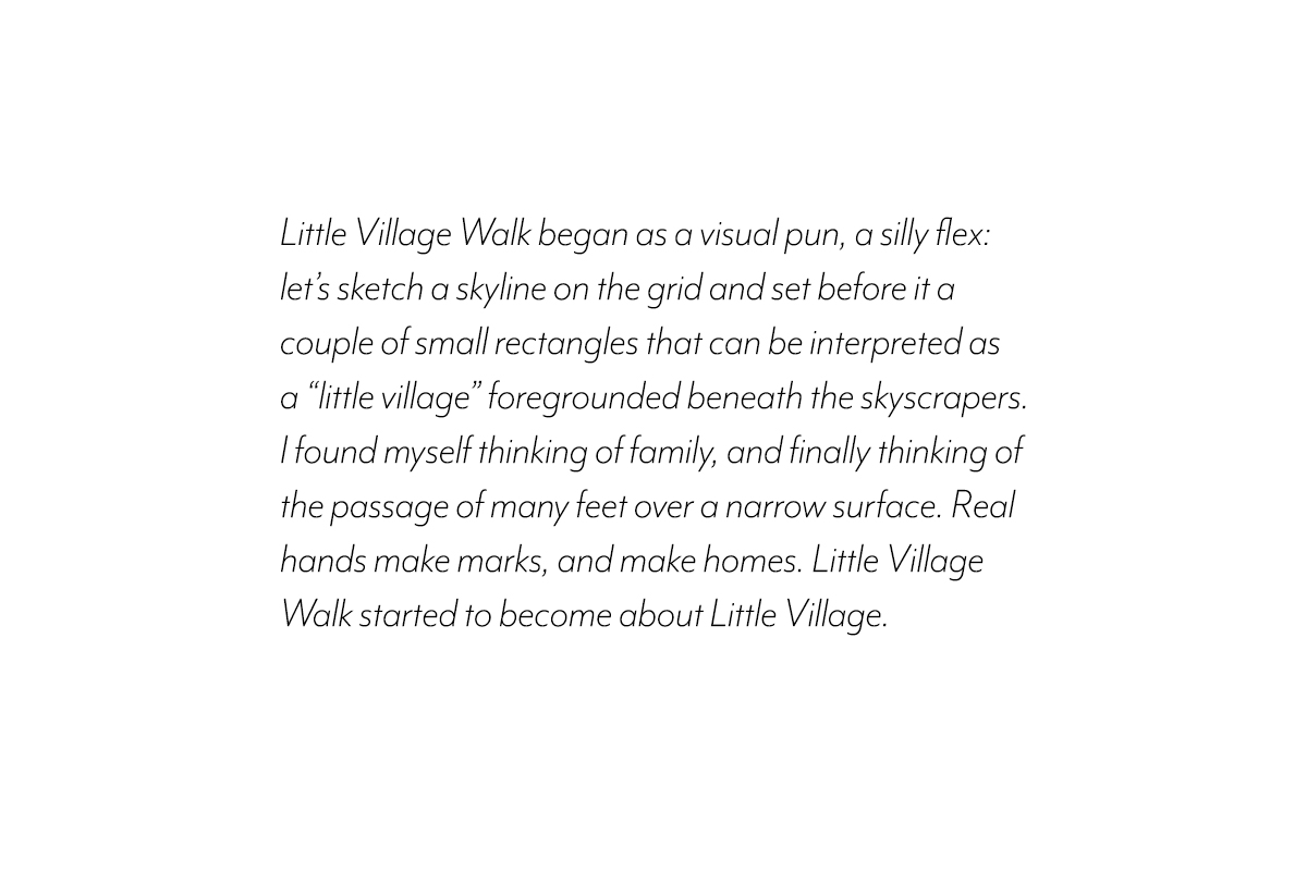Little Village Walk text.jpg