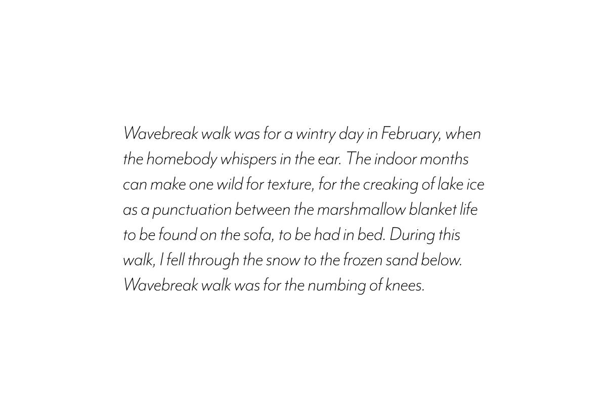 Wavebreak Walk text.jpg