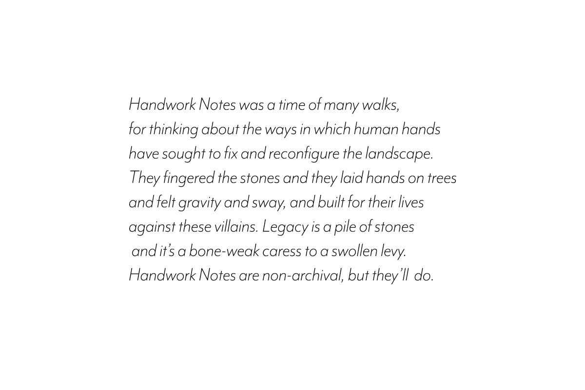 Handwork Notes text.jpg