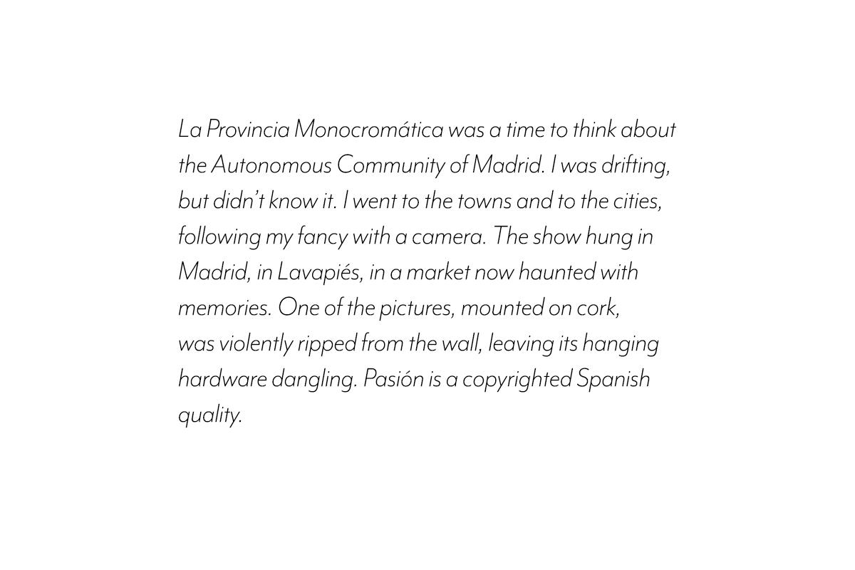 La Provincia Monocromatica text.jpg
