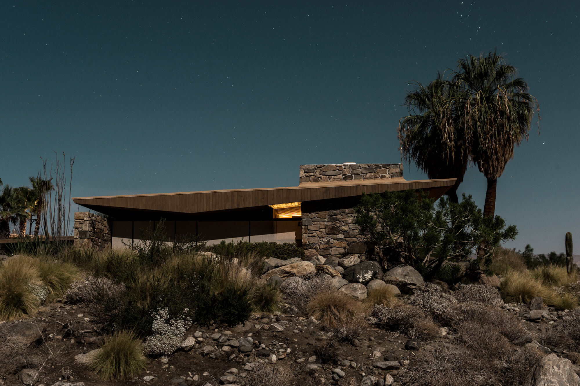 Fine-Art-Tom-Blachford-1030-West-Cielo-Drive-TomBlachford_MidnightModernSeries1.jpg