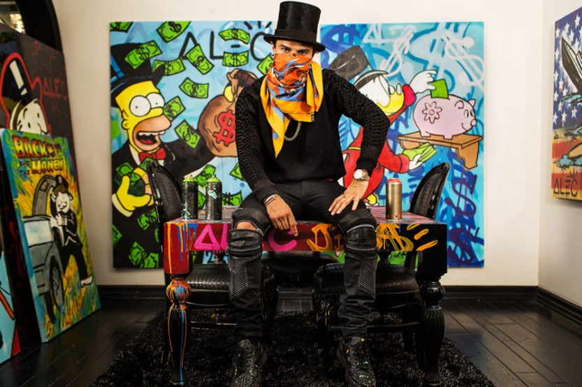 Who-Is-Alec-Monopoly-833x554.jpg