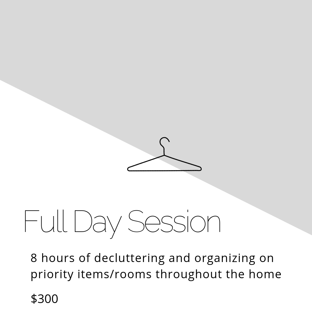 Clothing Session Graphic (3).png