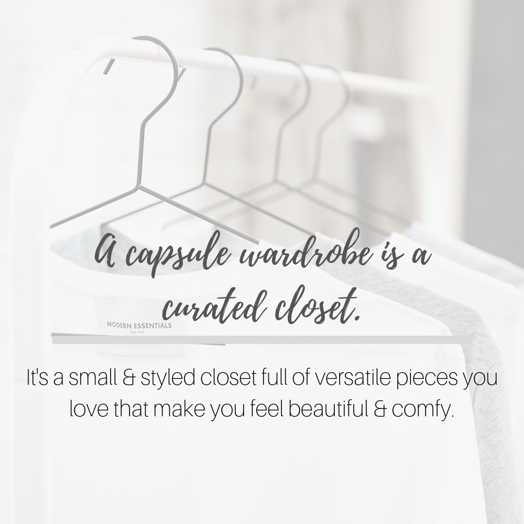 Capsule Wardrobe Series (5).png