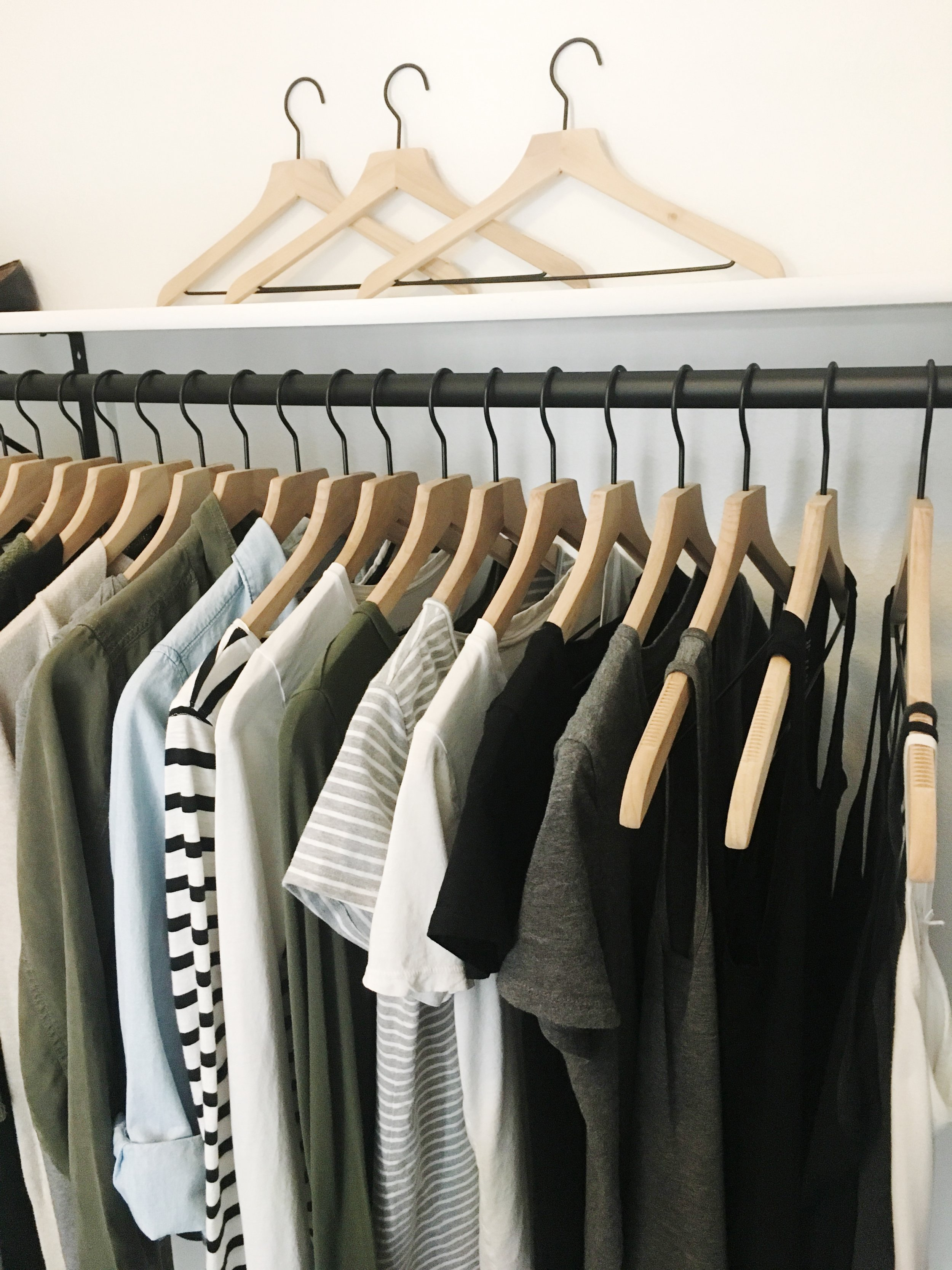 Ethical Fashion Brands & Style