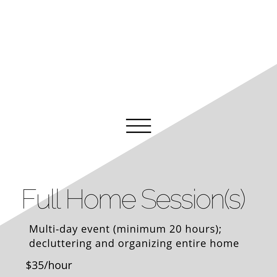 Multiple Sessions Graphic (3).png