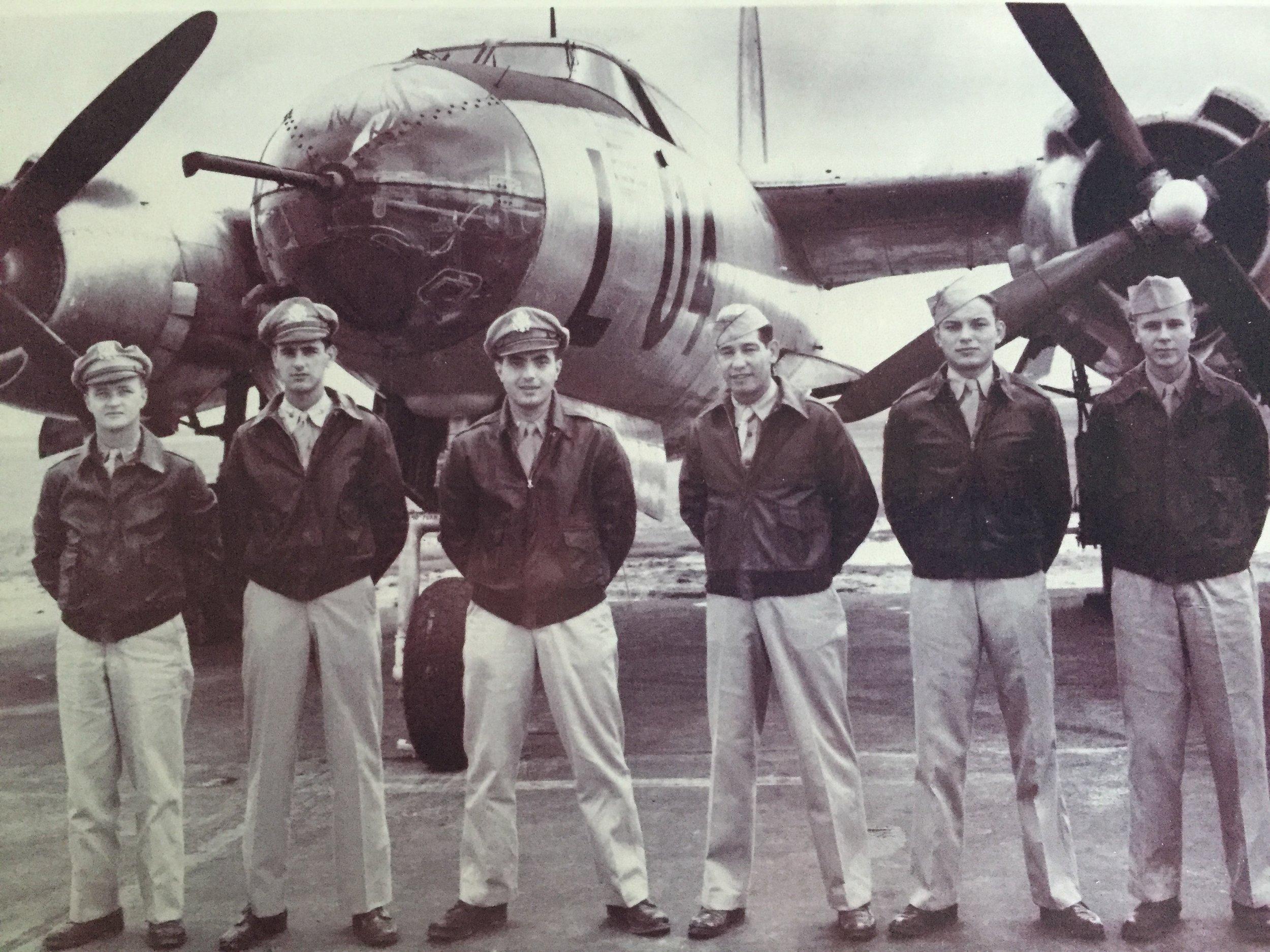 Bomb group.JPG