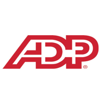 ADP2.png