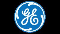 GE Logo2.png