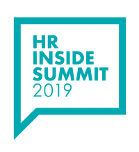 HR inside summit2.png