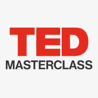 ted master class2.jpg