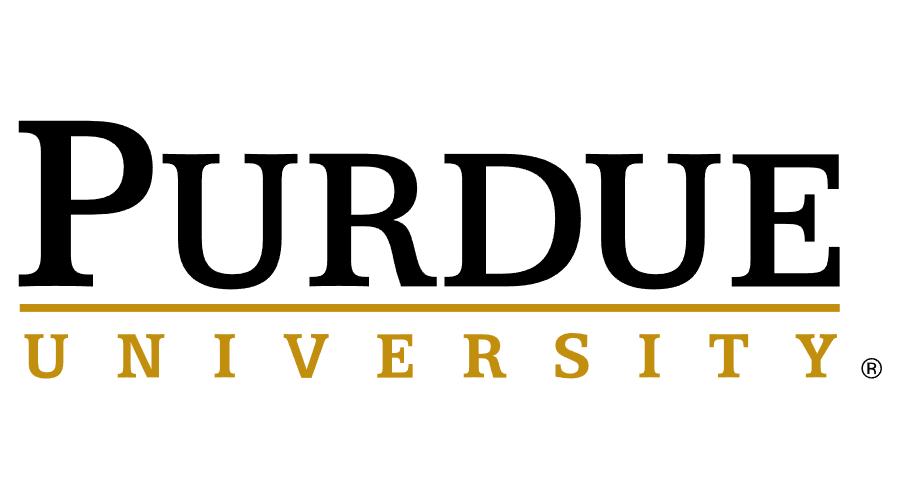 purdue-university-logo-vector.png