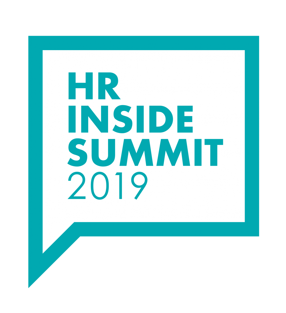 HR inside summit.png