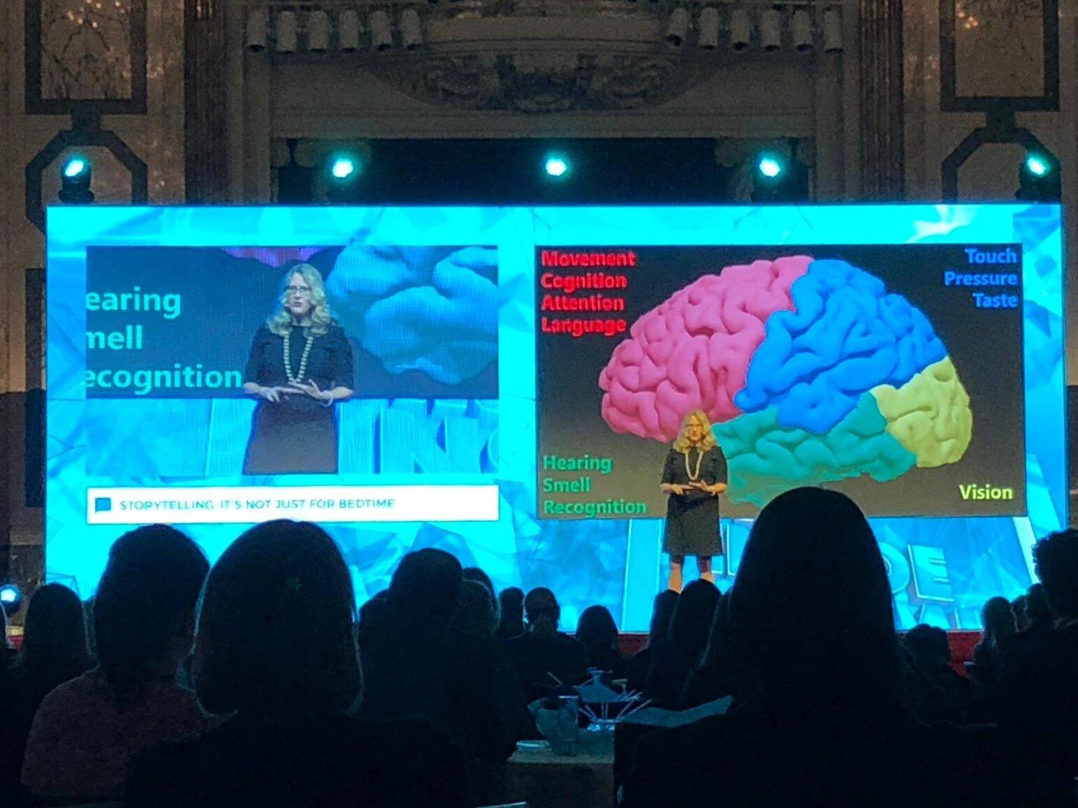 Karen Vienna Brain Storytelling.JPG