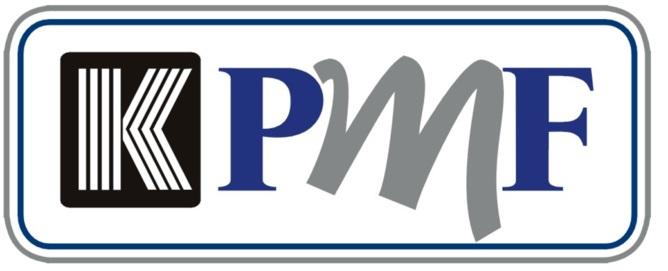 KPMF.png