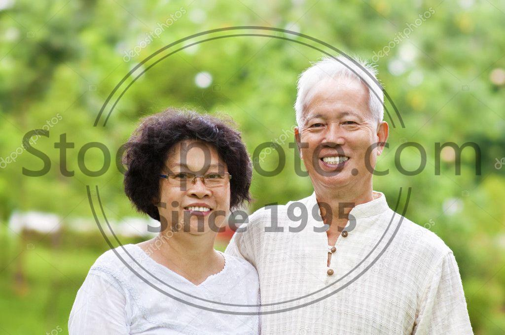 asian-senior-couple.jpg