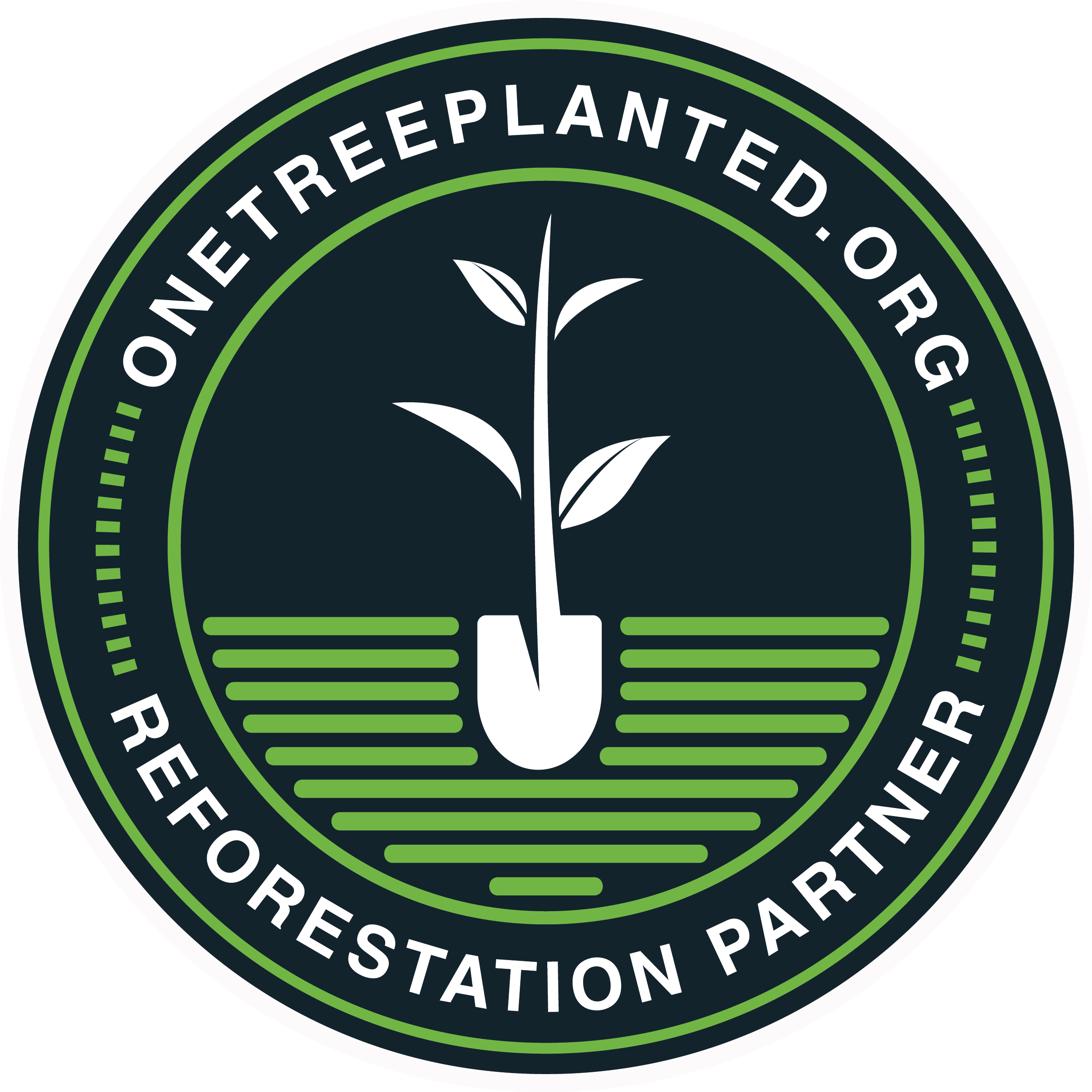 """- ONE SIMPLE ACT: WE PLANT TREESAt Casa PRANA caring for our Earth while we live out our passions in all realms of beauty, body and mind is our main priority. We are proud to be partners with """"OneTreePlanted.org.""""Every month by booking our """"Spot Light Service"""" or by purchasing one of our """"Spot Light Product"""" you are planting a tree. Follow us on Instagram or Facebook to stay in the loop and find out whether your next tree being planted in North America, Latin America, Asia or Africa. The future is now!"""