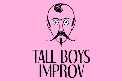EVENT tallboys.jpg