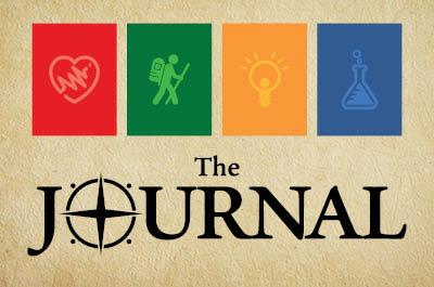 EVENT Journal.jpg