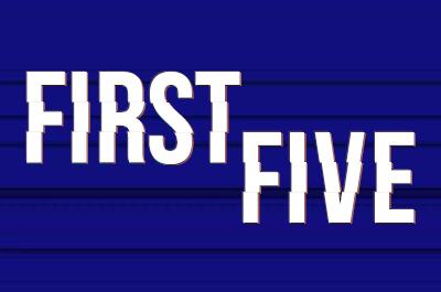 EVENT first5.jpg