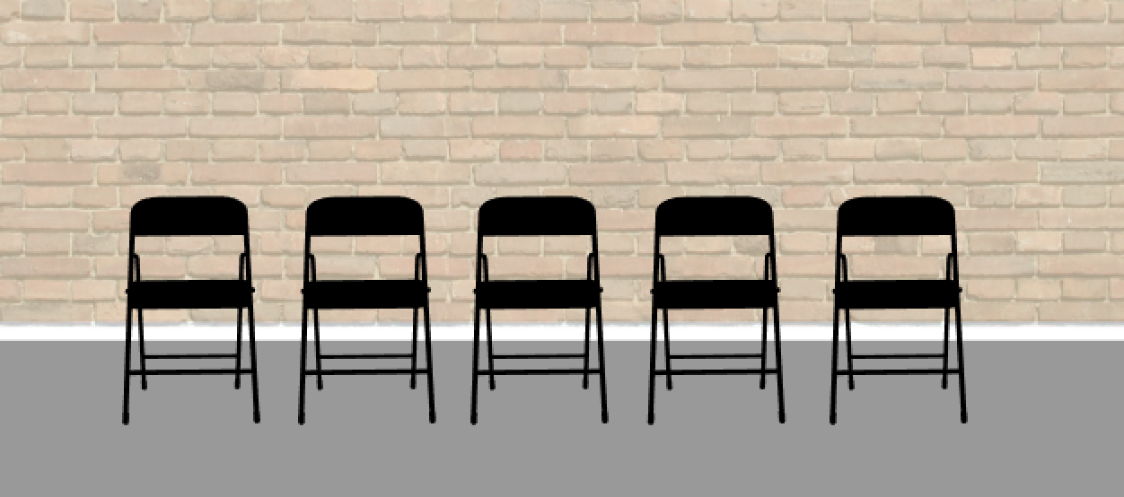 parity chairs.png