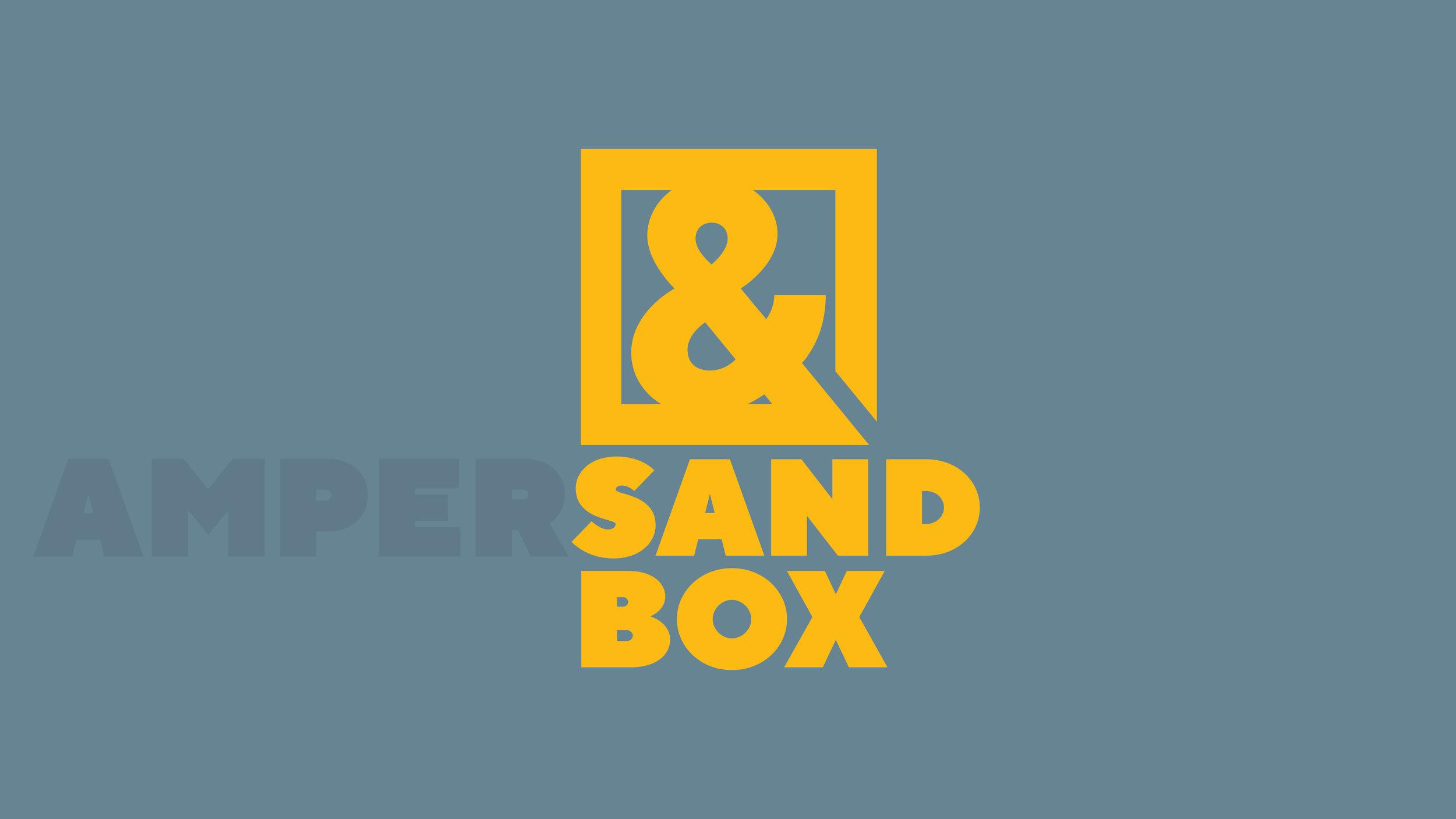event sandbox.jpg