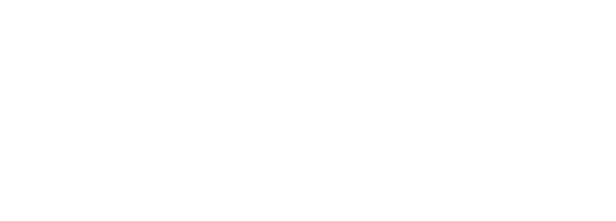 Unibersidad ng Pilipinas.png