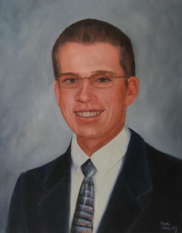 PFC Geoffrey A. Whitsitt  Taylors, South Carolina