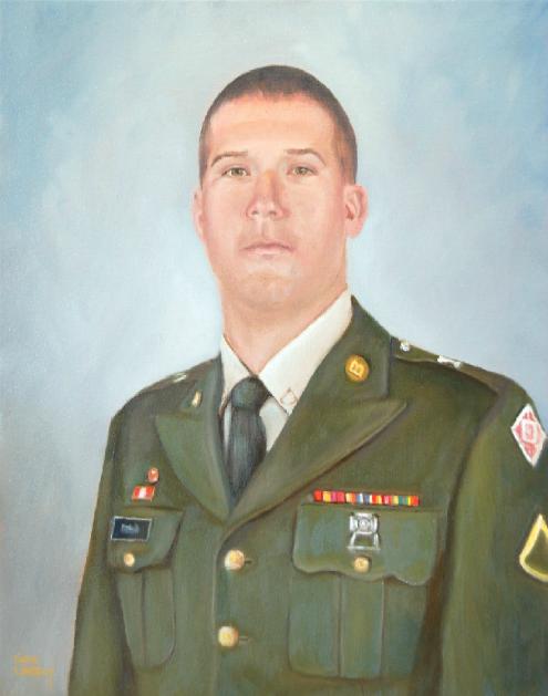 Michale Mahr