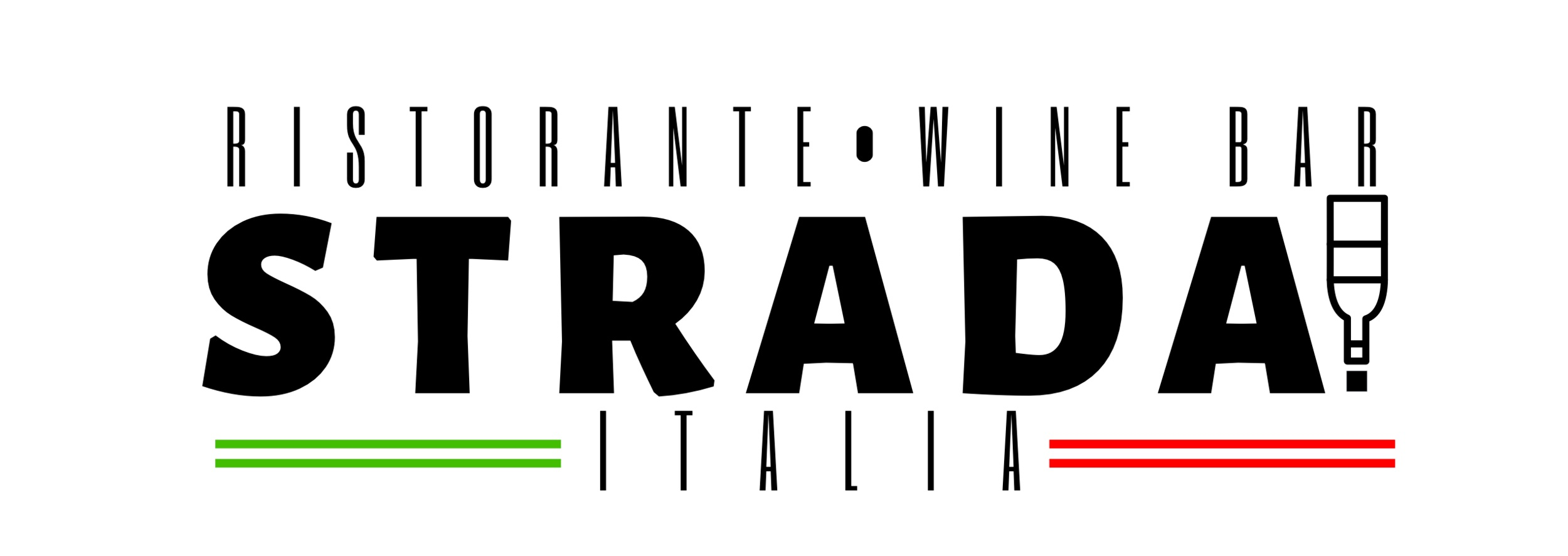 Strada+logo+Black+and+red.jpg