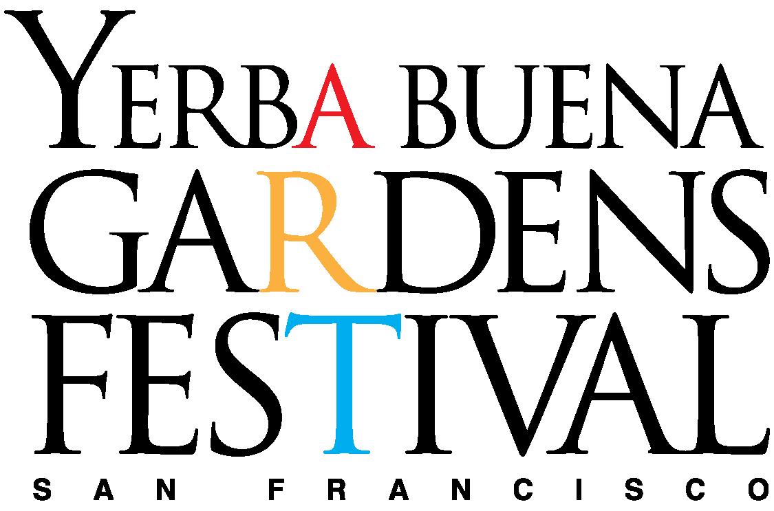 8423027-logo.png