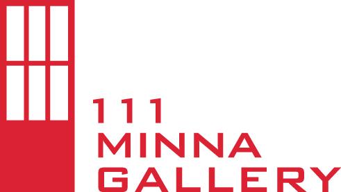 MINNA_logo.jpg